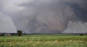 okc-tornado1