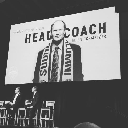 head-coach